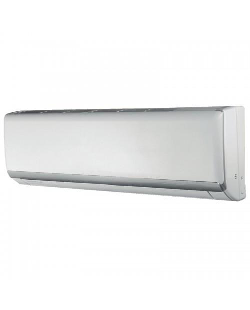 Lomo Inverter R410