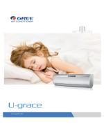 U-Grace
